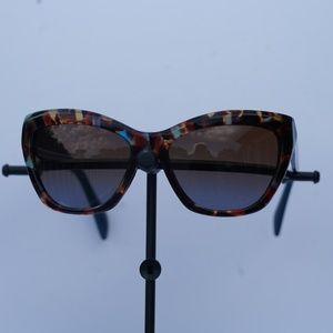 BRAND NEW PRADA SUNGLASSES- DESIGNER GLASSES SALE
